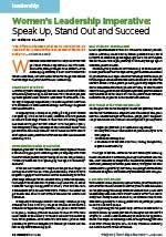 PeopleTalk-Fall-2014-Women's-Leadership-Imperative