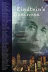 Einstein's Business