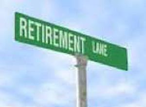 De-mystifying Retirement Coaching